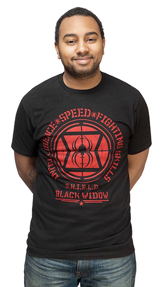 blackwidow-tshirt-logo