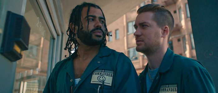 blindspotting best of the decade