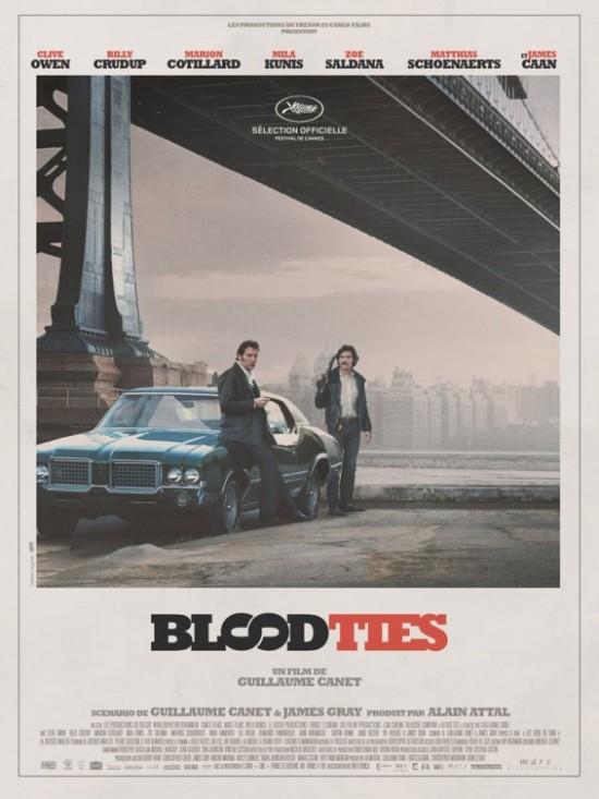 blood_ties1