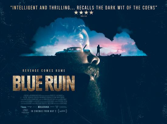 blue_ruin-quad