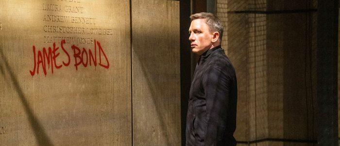 'Bond 25' Director Shortlist Includes Edgar Wright, David Mackenzie, Jean-Marc Vallee, and Yann Demange ...