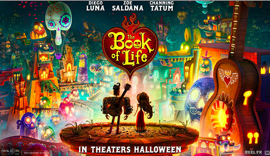 book-of-life-trailer