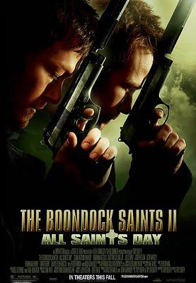 boondock-saints-2-poster