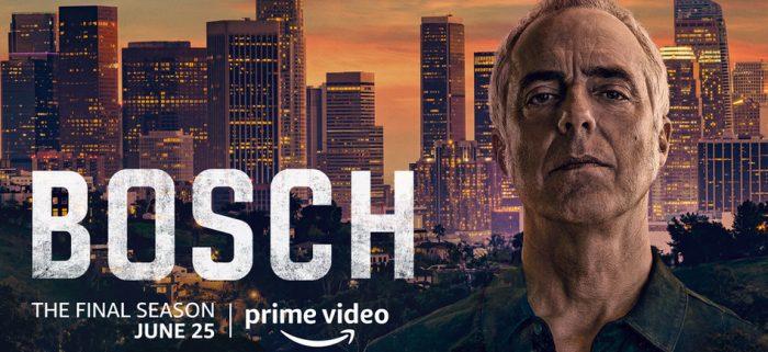 bosch season 7 release date