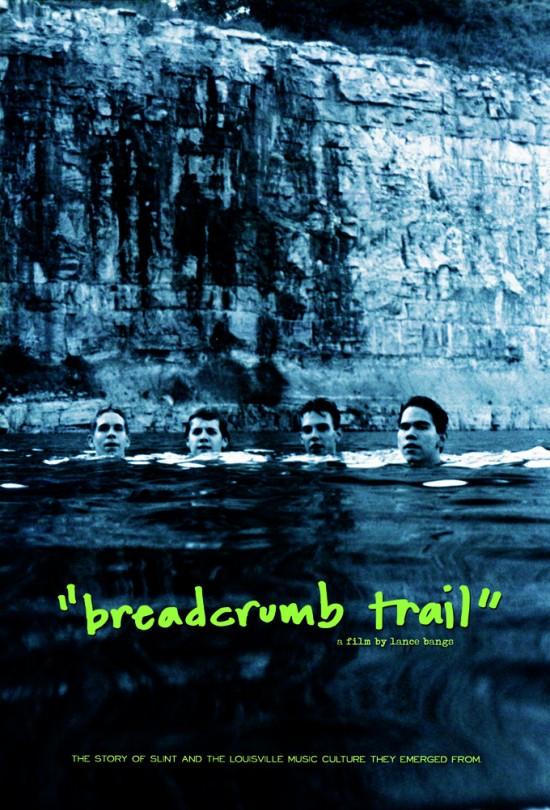 breadcrumb-trail-poster