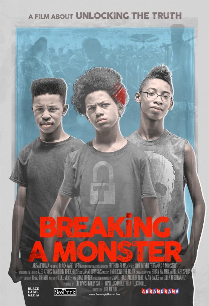 breakingamonster-poster