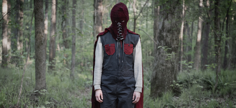 brightburn-review.jpg