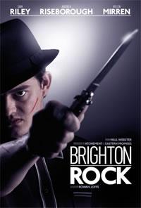 brighton_rock_poster