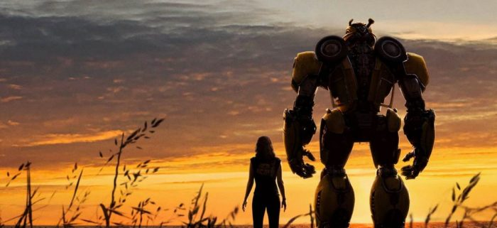 bumblebee early screenings