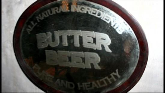 butter_beer