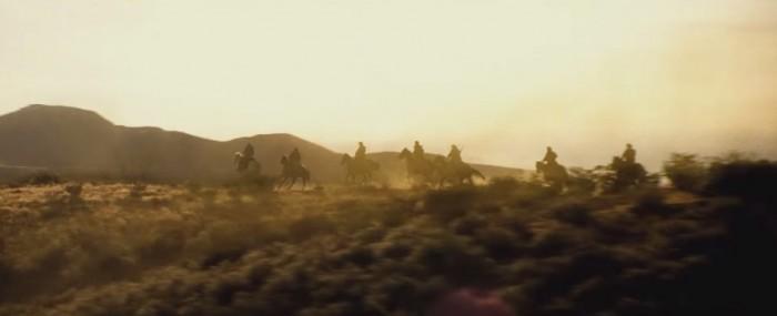 bvs-horses