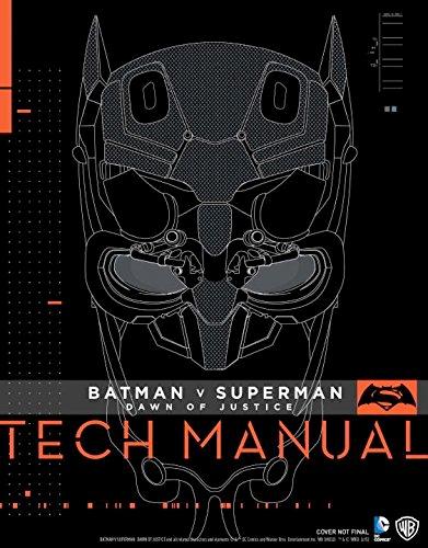 bvs-techmanual