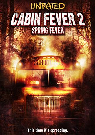 cabin-fever-2-spring-fever