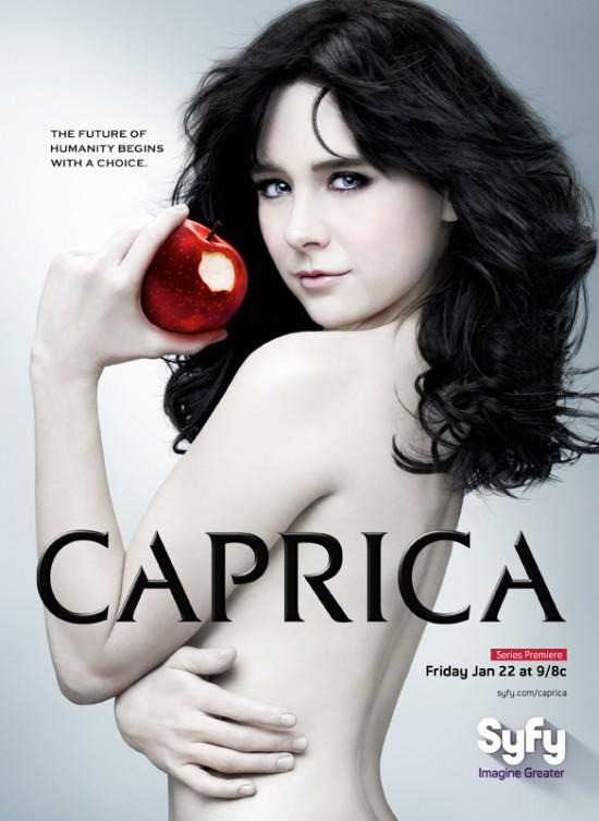 caprica-poster