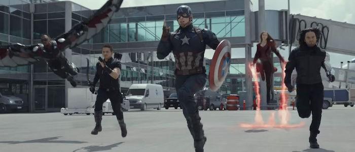 captain america civil war ending