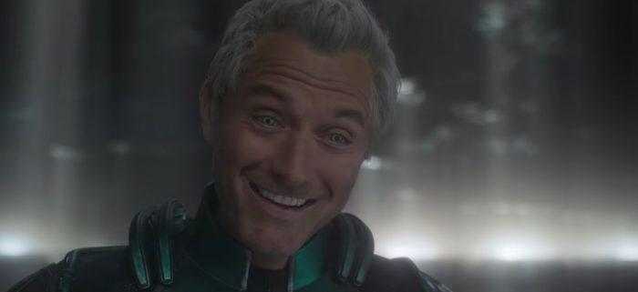 captain marvel deleted scene jude law