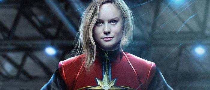captain marvel in avengers 4
