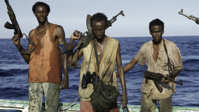 captain phillips muse