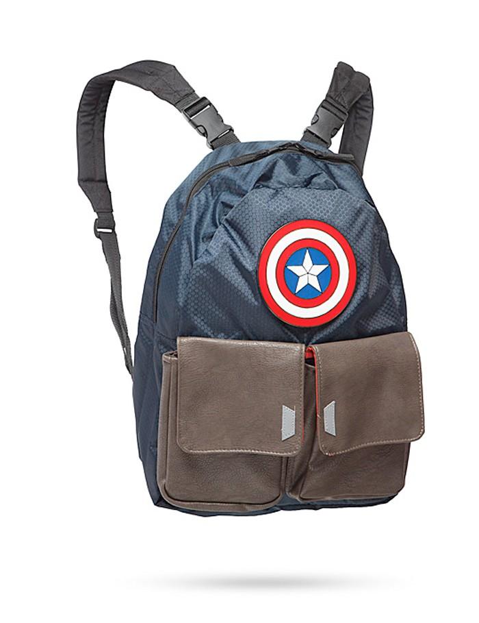 captainamerica-backpack-reversible