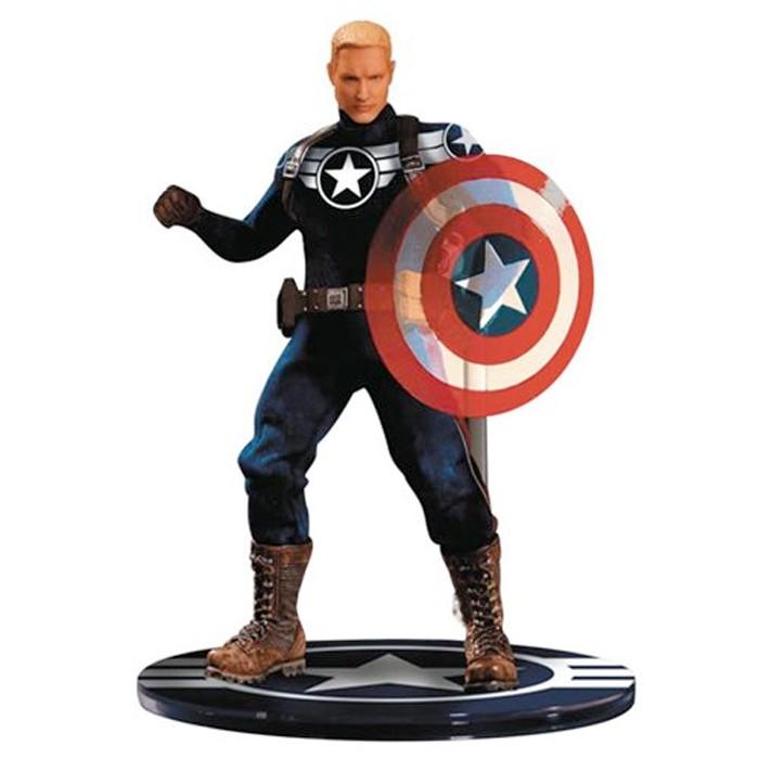 captainamerica-commanderrogers-statue