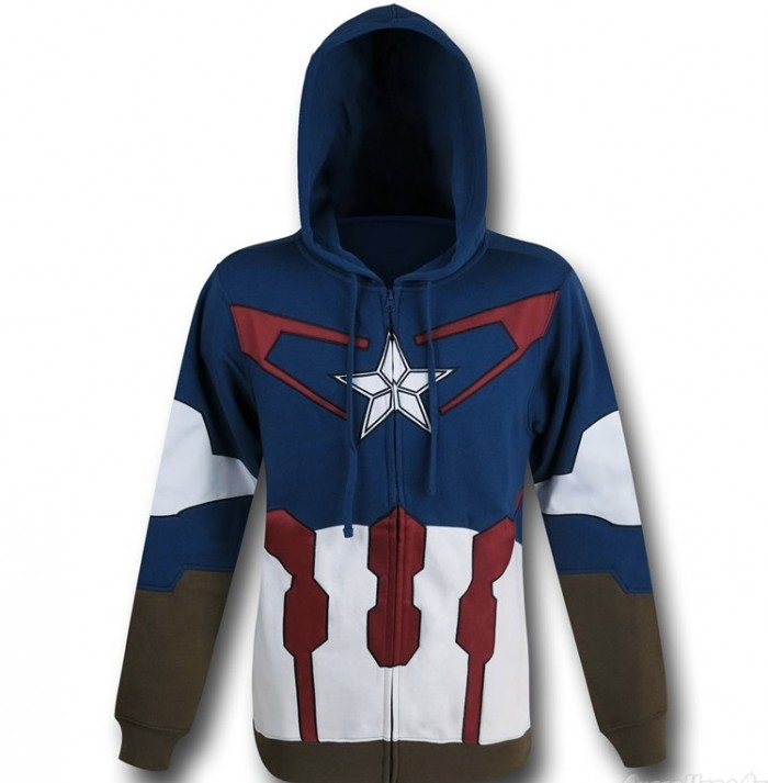 captainamerica-hoodie-avengers2