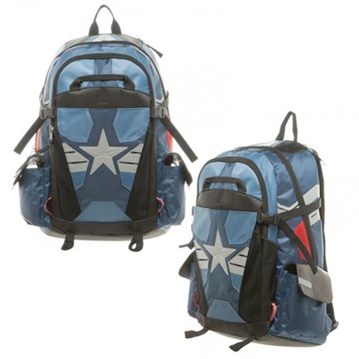 captainamerica-laptopbag