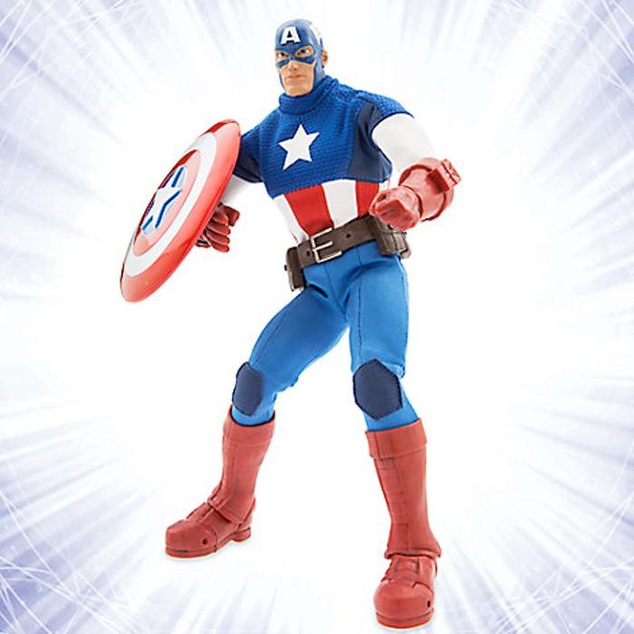 captainamerica-ultimateseries-figure