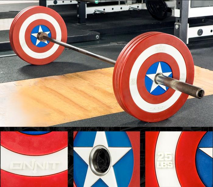 captainamerica-weights