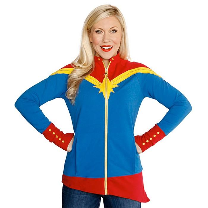 captainmarvel-jacket