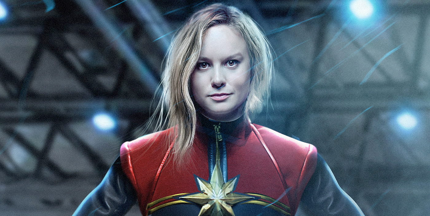 did you catch this captain marvel easter egg in doctor strange?