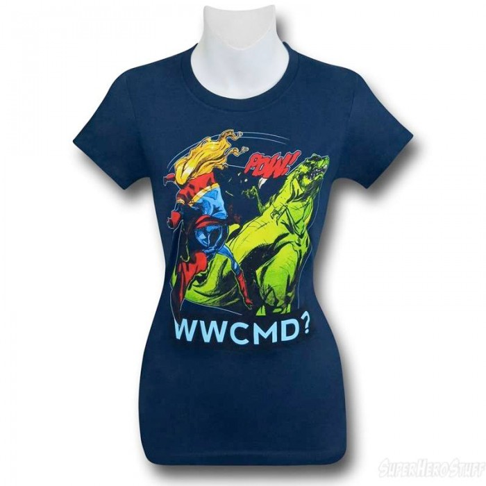 captainmarvel-whatwould-tshirt