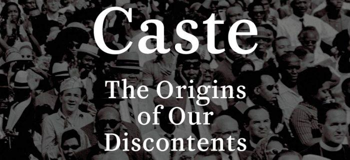 caste movie