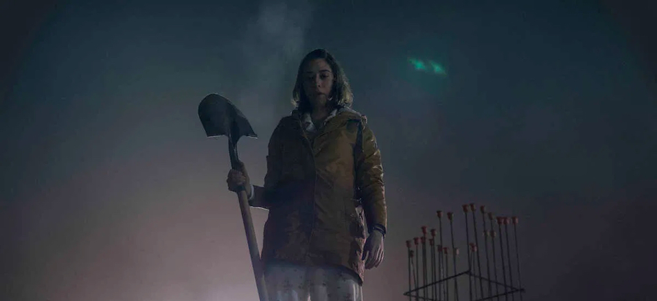 'Castle Rock' Season 2 Review: Hulu's Stephen King Series Mashes Together 'Misery' With 'Salem's Lot'