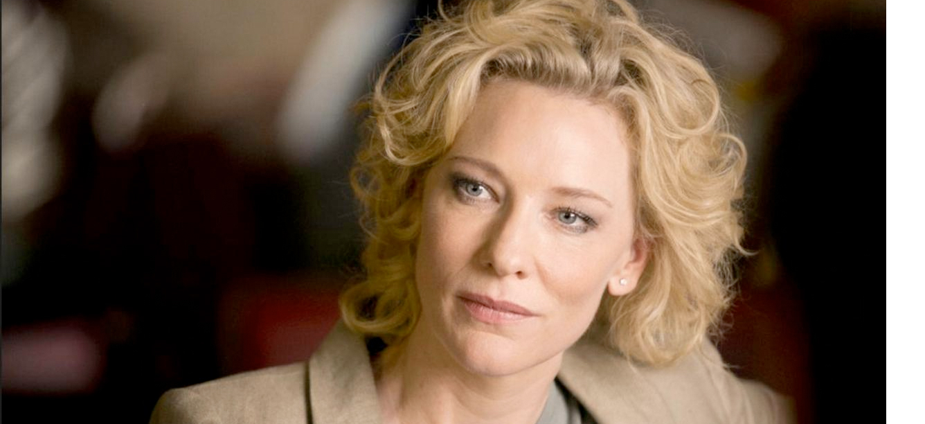Hacked Cate Blanchett naked (95 photo), Tits, Fappening, Selfie, butt 2006