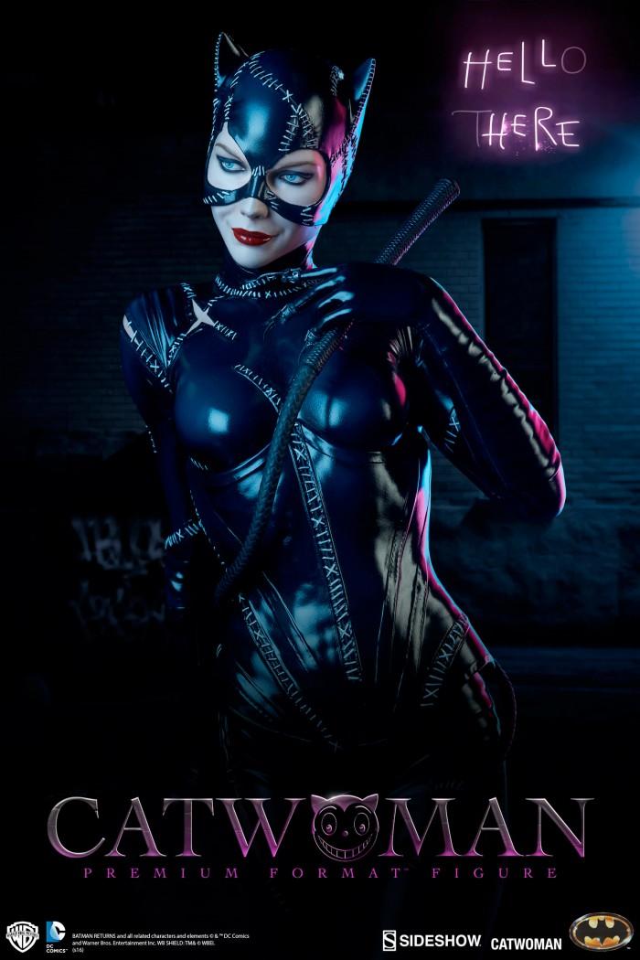 catwoman-sideshowfigure