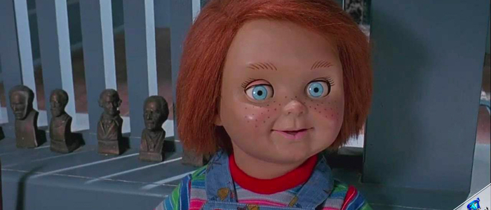 sorry jack chucky s back child s play remake in the works at mgm