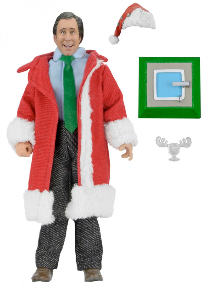 christmasvacation-clark-figure