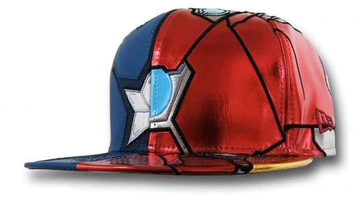 civilwar-5950-armorcap