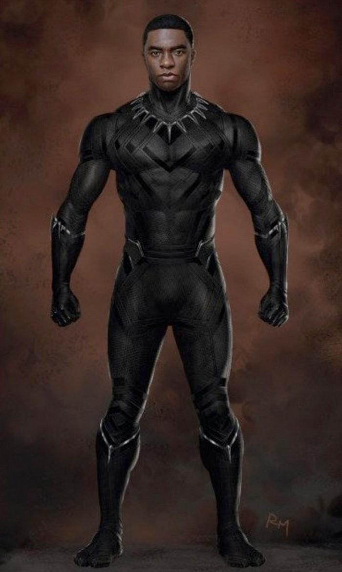 civilwar-blackpanther-conceptart