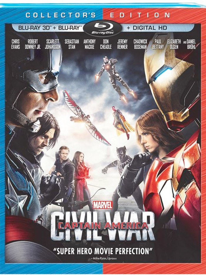civilwar-bluraycover