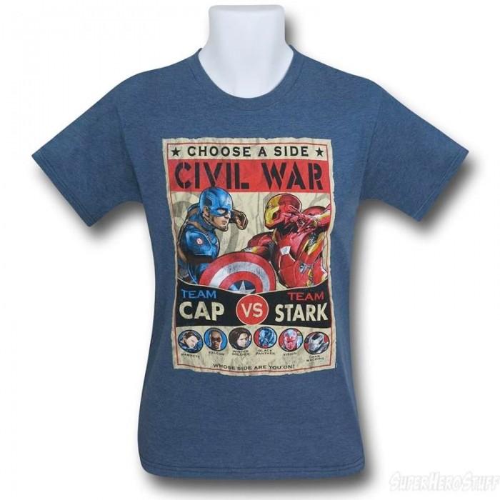 civilwar-fightposter-shirt