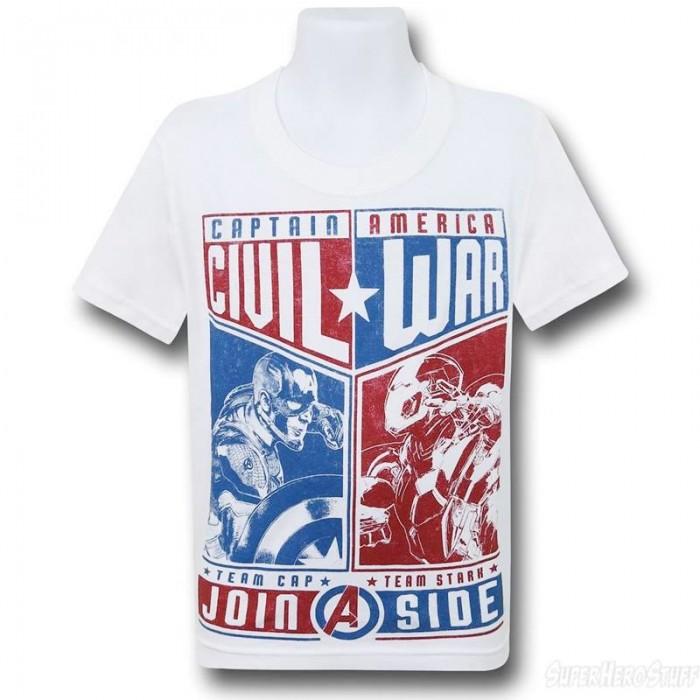 civilwar-fightposter-tshirt