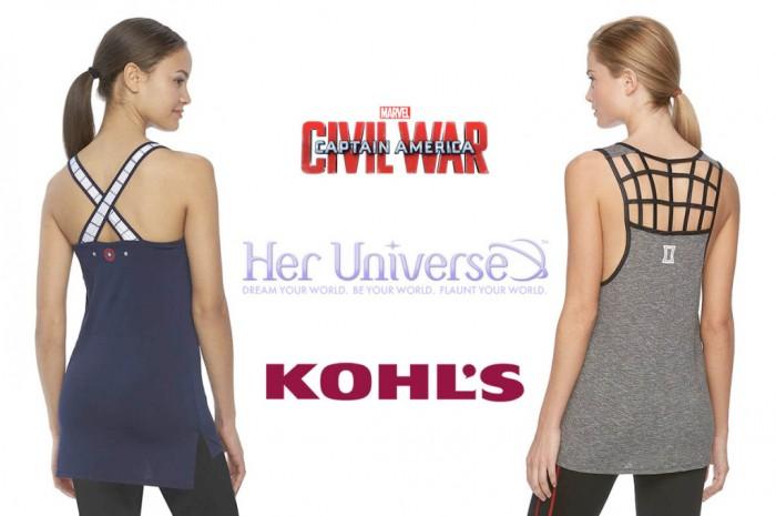 civilwar-heruniverse-kohls