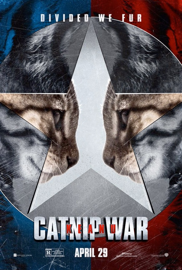 civilwar-keanu-poster