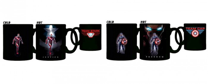 civilwar-mugs