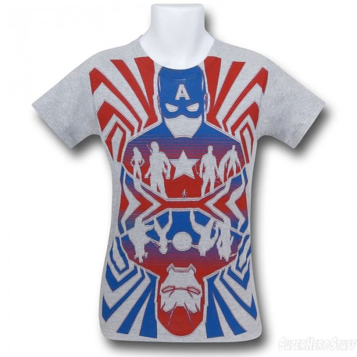 civilwar-opposingforces-shirt