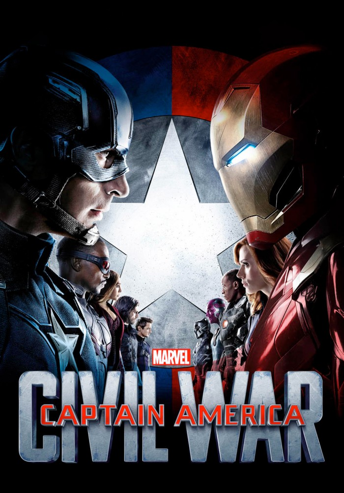 civilwar-poster-ironman-withhelmet