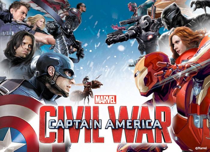 civilwar-promoart-battle-agent13