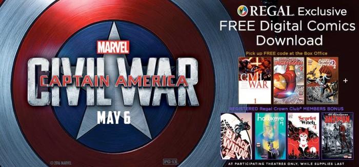 civilwar-regalcinemas-may6
