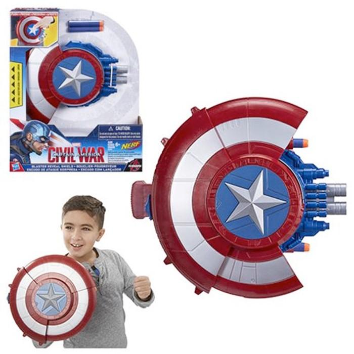 civilwar-shieldblaster